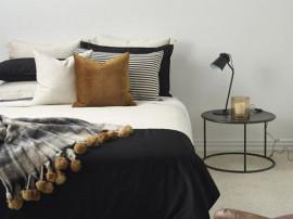 Nicolina, Apartament 2 camere, Tip 7