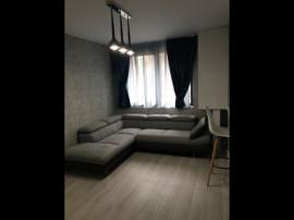 Apartament cu 3 camere Semicentral