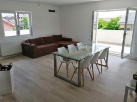 Apartament 2 camere- metrou Dimitrie Leonida