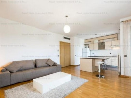 Apartament Impecabil 2 Camere | Ultra Finisat | Parcare | As