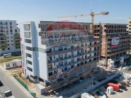 Apartament 2 camere 56mp utili   DEZVOLTATOR   COMISION 0%