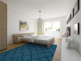 Apartament, 2 camere, Cug - Providenta, Pret promotional | B