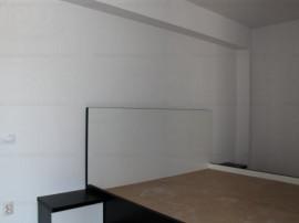 Apartament 2 camere, bloc nou, Sector 4