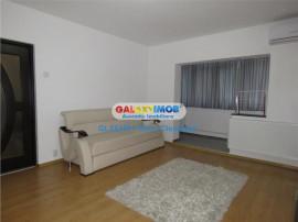 Apartament 2 camere Ploiesti, zona Marasesti