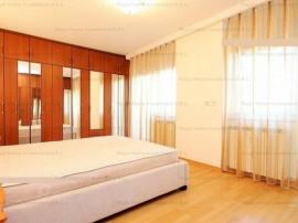 Apartament Impecabil 3 Camere | Ultra Finisat | Parcare | Un