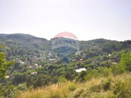 Teren 929mp Drumul Poienii / Aleea Dealul Spirii