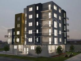 Apartament 2 camere - AFI Cotroceni - NearCenter Residence P