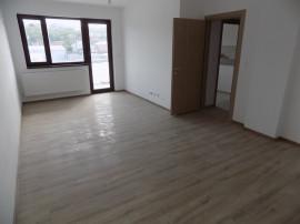 Bucium, apartament cu 1 camera, bloc nou, 300 m de Rompetrol
