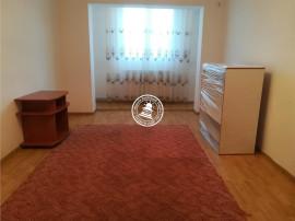 Apartament 3 camere Mircea cel Batran,