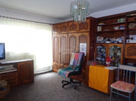Apartament cu 4 camere, in zona Kaufland Marasti