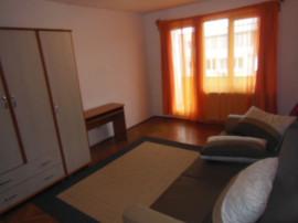 CC/684 Apartament cu 2 camere în Tg Mureș - 7 Noiembrie