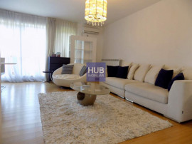 Apartament 2 Camere Exclusivist, Baneasa