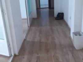 Interioara, spatiu birouri, 50 - 70 mp.