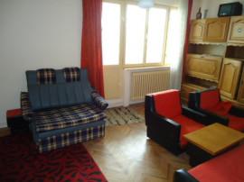 EE/131 Apartament cu 4 camere în Tg Mureș - Semicentral