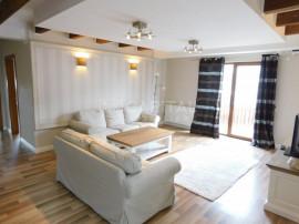Inchiriere apartament 5 camere, Andrei Muresanu