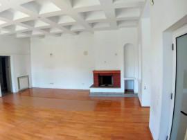 Vila 9 camere + anexe, comision zero Pantelimon, Bucuresti