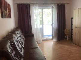 Apartament 2 camere inchiriere Gradinari Tudor Vladimirescu