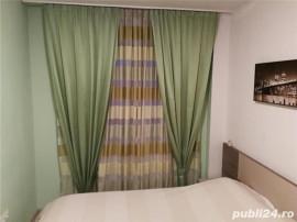 Apartament 3 camere zona Craiter,