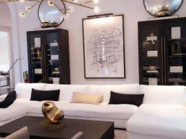 Apartament nou 2 camere – Copou