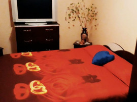 Apartament situat in MEDGIDIA, ZONA HIDROFOR, aproape de ...