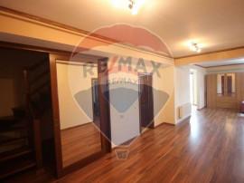 Apartament complet mobilat | 180 mp | zona Calea Dumbravii
