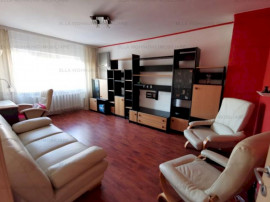 Apartament 2 camere, Zona Coiciu