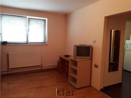 Apartament 2 camere zona Horea