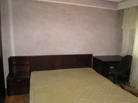 Apartament 2 camere, 60mp, 2 balcoane, et 3 cu acoperis Obor