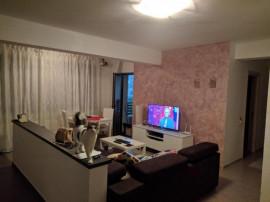 Apartament 2 camere, Baneasa, Petrom City,loc de parcare, mo