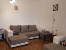 Apartament 2 camere, mobilat/utilat