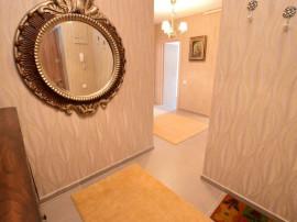 3 camere, Grozavesti - Onix Residence