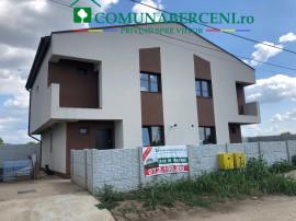 Vila in Comuna Berceni - 200m de blv 1 Mai
