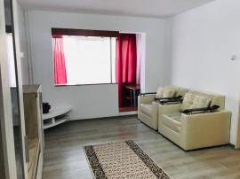 Apartament 2 camere Ozana - 1 Decembrie