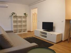 Apartament LUX 2 Camere Dorobanti