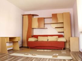 Apartament cu 1 camera in cartierul Zorilor