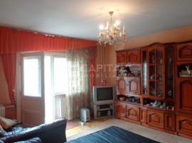 Apartament 4 camere decomandat, Calea Manastur