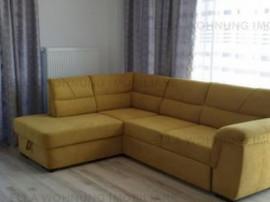 Apartament 3 camere, Zona Tomis Plus