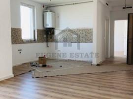 Dumbravita , apartament deosebit finalizat la cheie