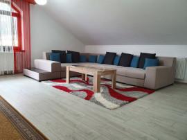 Apartament 3 camere cu panorama strada Eugen Ionesco