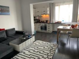 Apartament cu 3 camere, 74 mp, Cartierul Latin