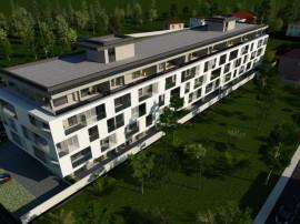 Apartament 2 camere Tip16, Pipera,Iancu Nicolae, Comision 0%