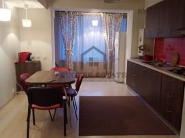 Apartament 2 camere decomandat, bloc nou, Basarabia
