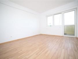Apartament 2 camere finisaje la alegere LIFT Comision 0%