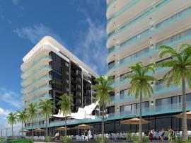 Garsoniera Building Stefan Resort 302 SC B