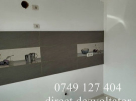 Apartament 2 camere, 50mp, direct dezvoltator, Bragadiru