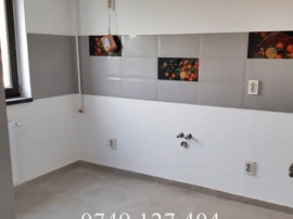 Apartament 2 camere, 55mp, direct dezvoltator, Bragadiru