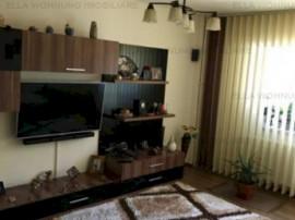 Apartament 2 camere, Zona Poarta 6
