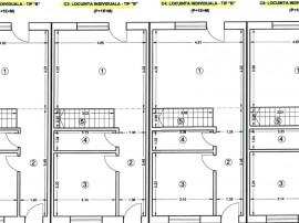 Casa 5 camere +Mansarda, 3bai, buc. inchisa, Bucuresti Sec.5