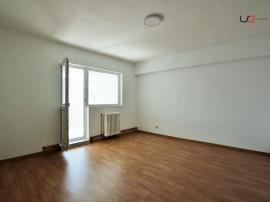 Apartament 2 camere 71mpu, renovat complet LIBER zona Zimbru
