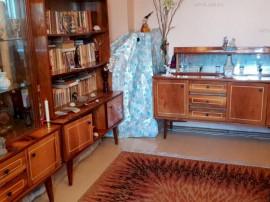 Apartament 3 camere decomandat Berceni